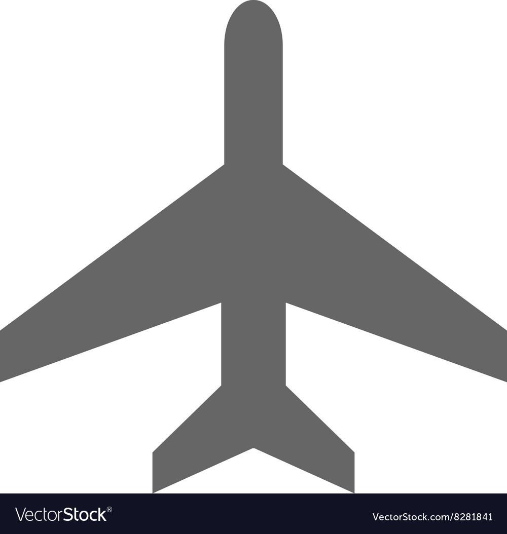 Airplane-380x400