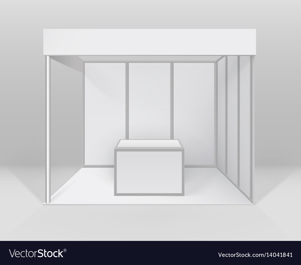 Exhibition Booth Table : Exhibition booth advertising ft loose fit table cover table