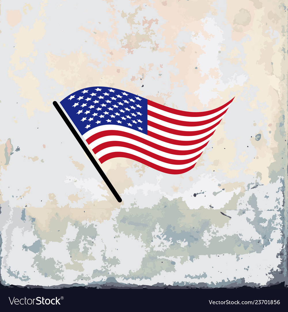 American independece image