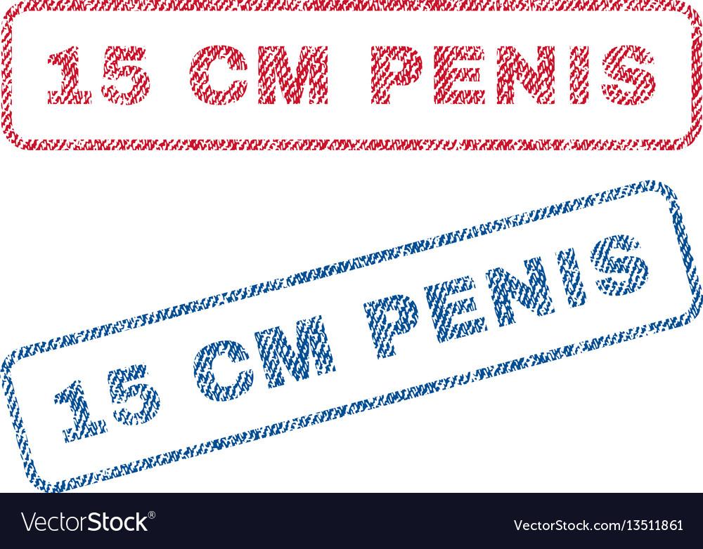 gay massage hvor lang er en gennemsnitlig dansk diller i stiv tilstand