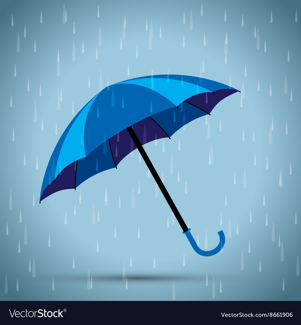 Blue Umbrella Pdf