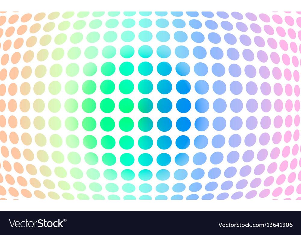 disco bal royalty free vector image vectorstock