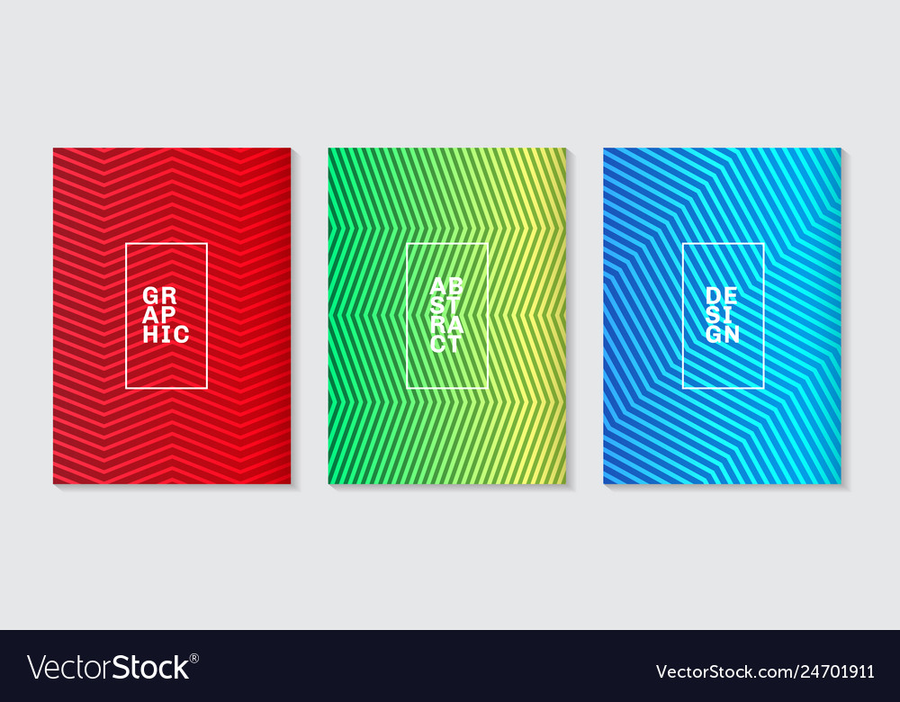 Set of background minimal covers design abstract