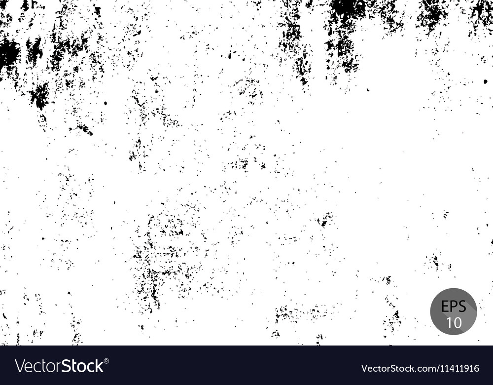 Grunge Dust Speckled Sketch Effect Texture