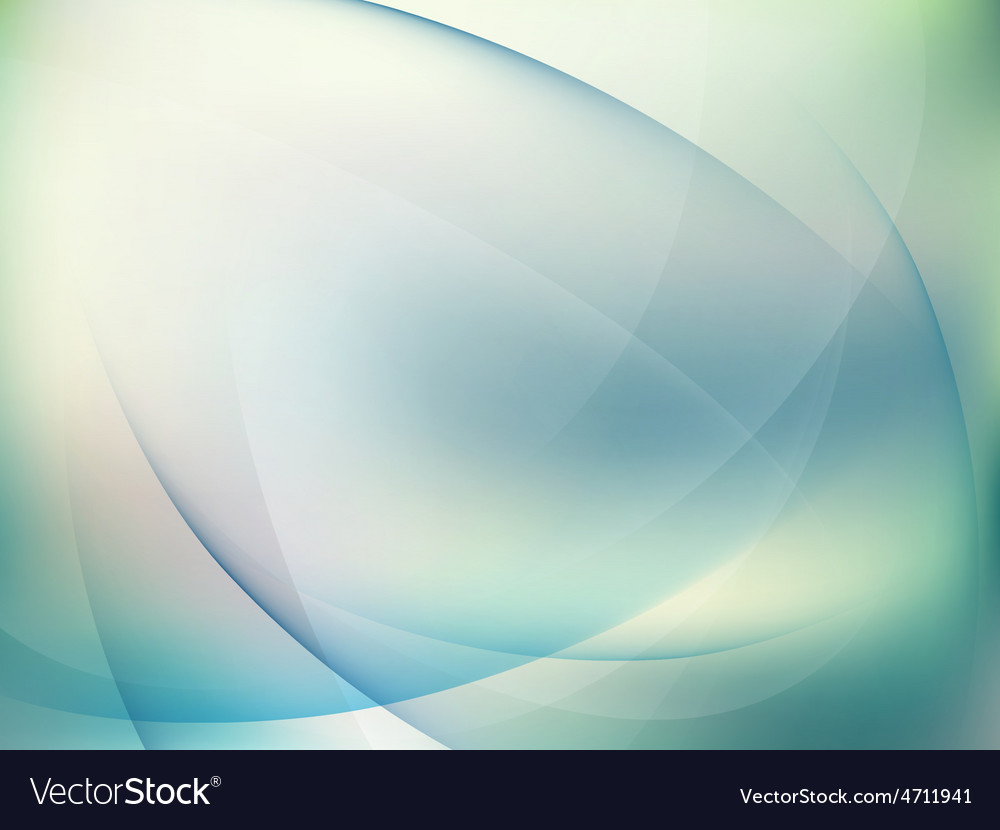 Soft colored abstract background eps 10