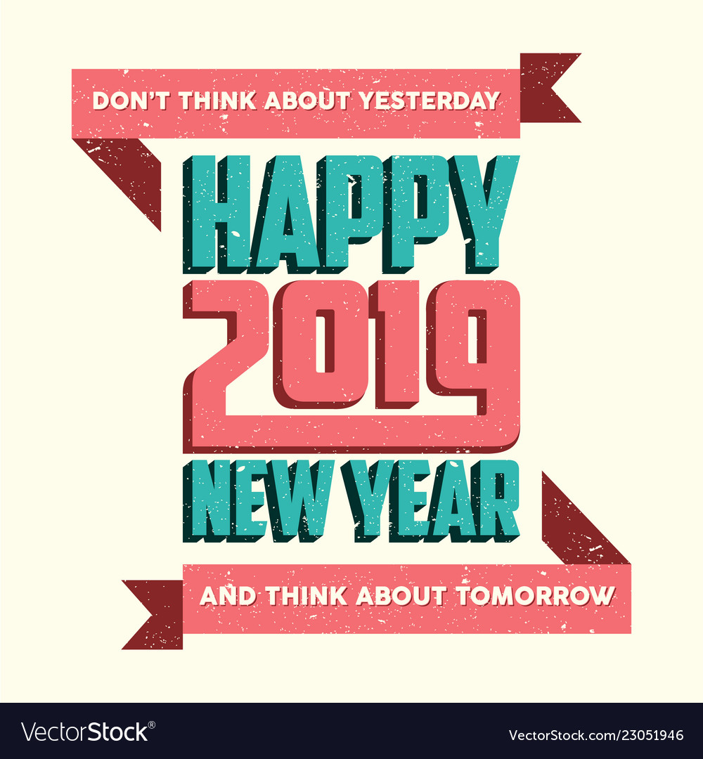 Happy New Year Quotes 2019 68