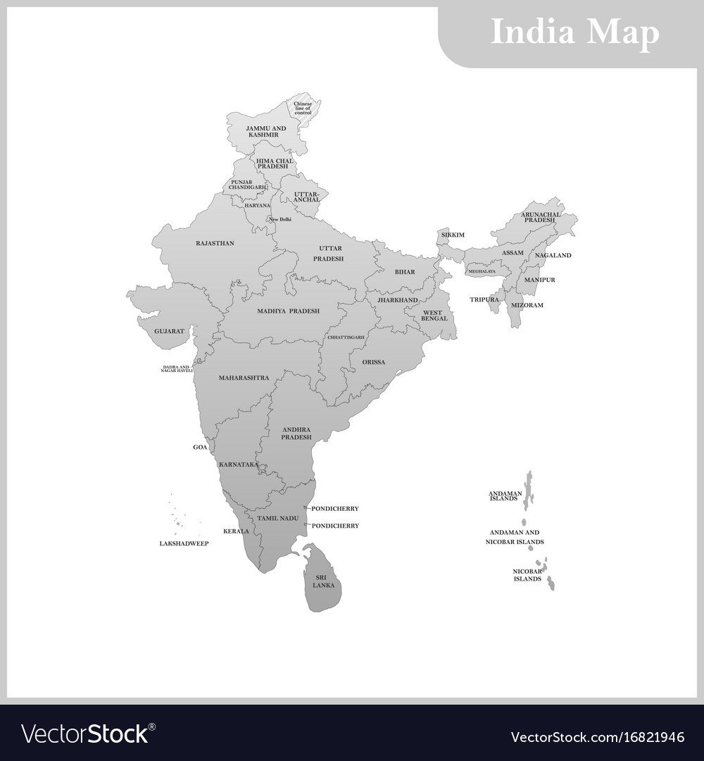 Map of india and sri lanka India Map With Sri Lanka on india map with asia, india map with neighboring countries, india map with bodies of water, india map with himalayas, india map with other countries, india map with indus river, india map with neighbouring countries, india map with maldives,