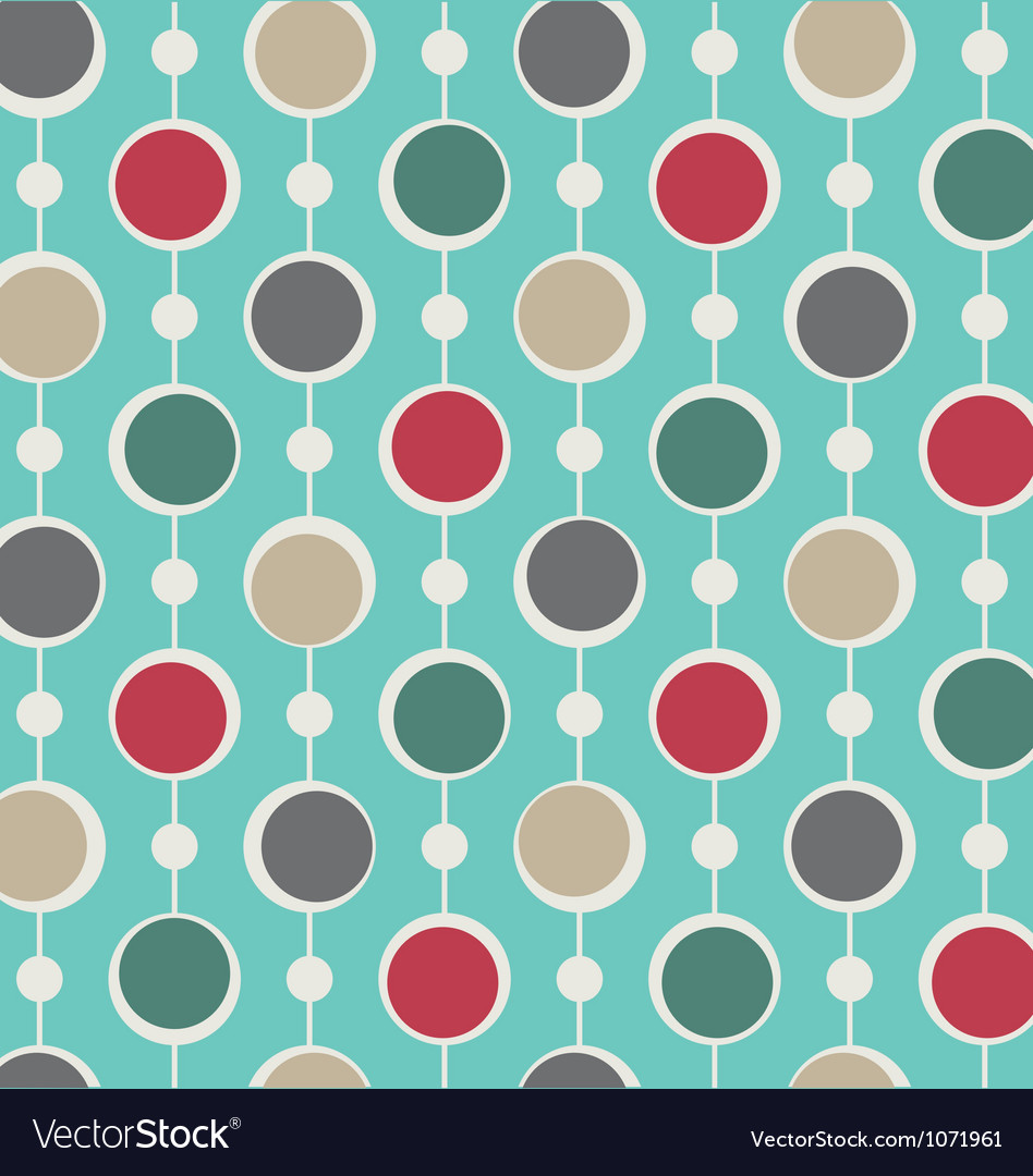 Pattern background christmas anniversary