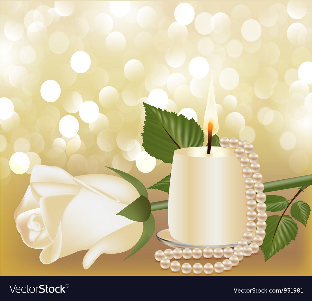 Wedding theme background royalty free vector image wedding theme background vector image junglespirit Gallery