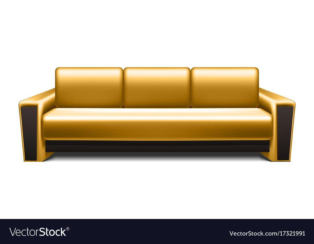 Sofa Gold Sofa Gold Thesofa