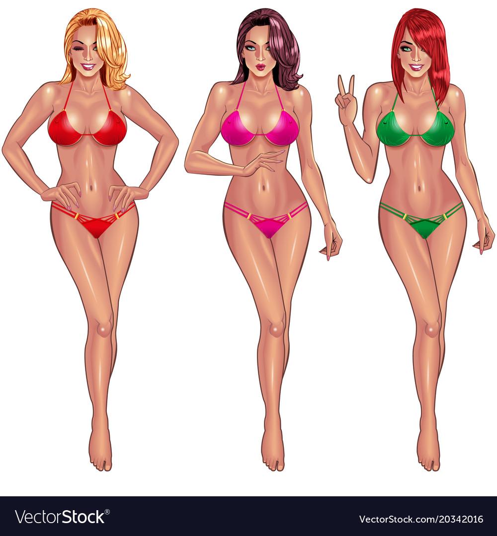 delightful femdom slave mistress assured, what