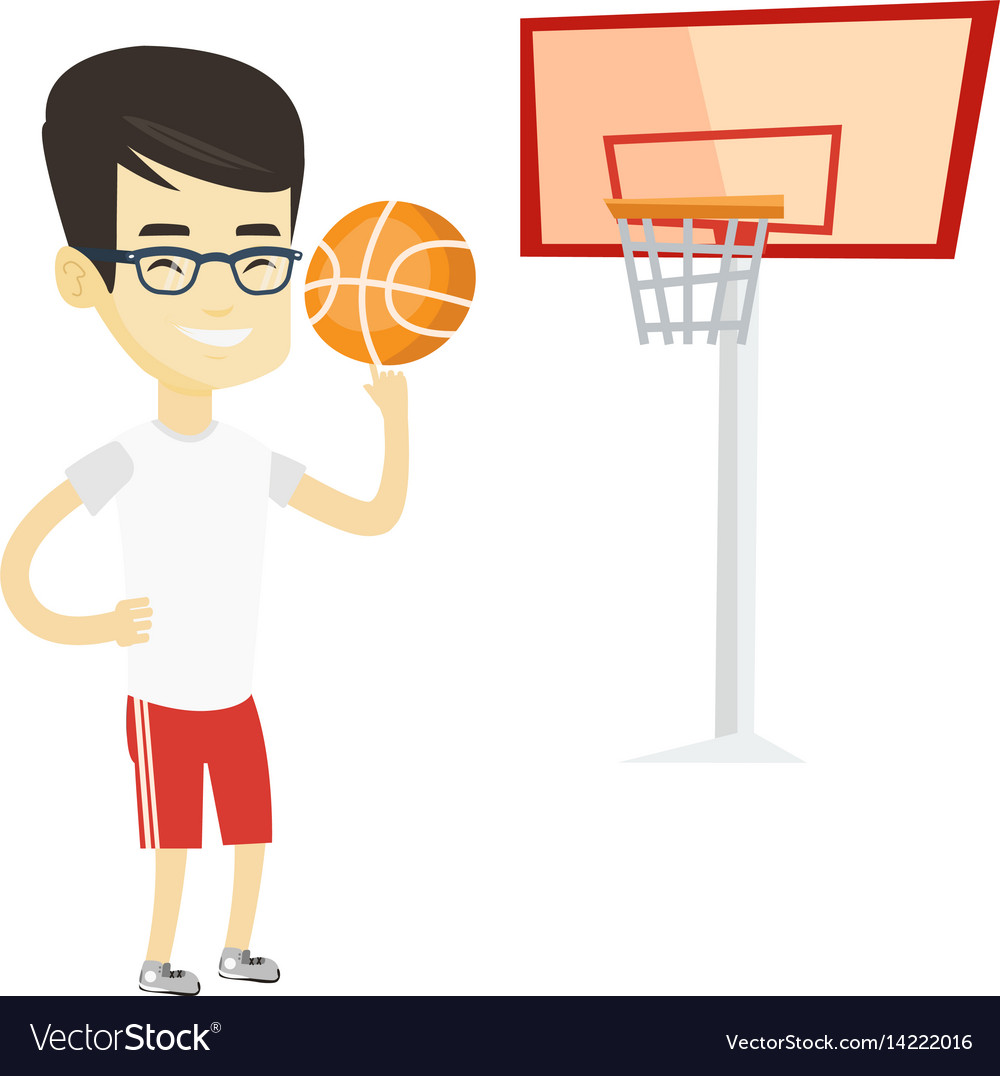 my personal experience as the first asian basketball player 24112015 michael jordan is widely considered to be the greatest basketball player of  how michael jordan's mindset made him a great  9,000 shots in my.