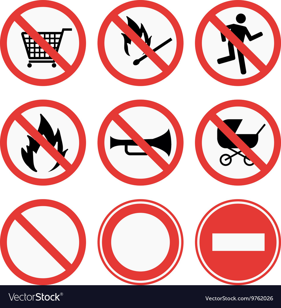 danger signs wwwpixsharkcom images galleries with a