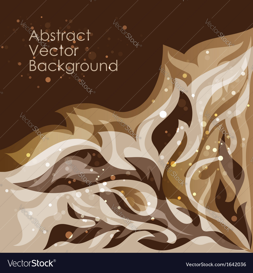 Festive background abstract