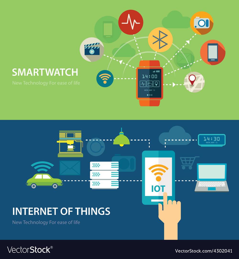 Concepts pdf internet