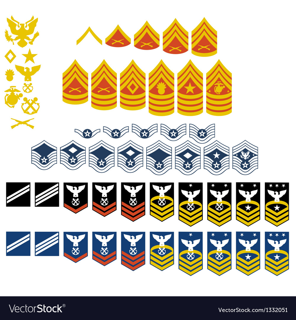 Us army patch chart 2014 kifilms