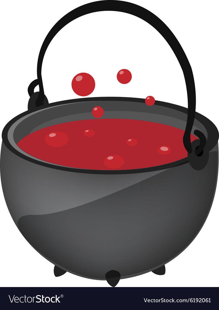 Magic kettle