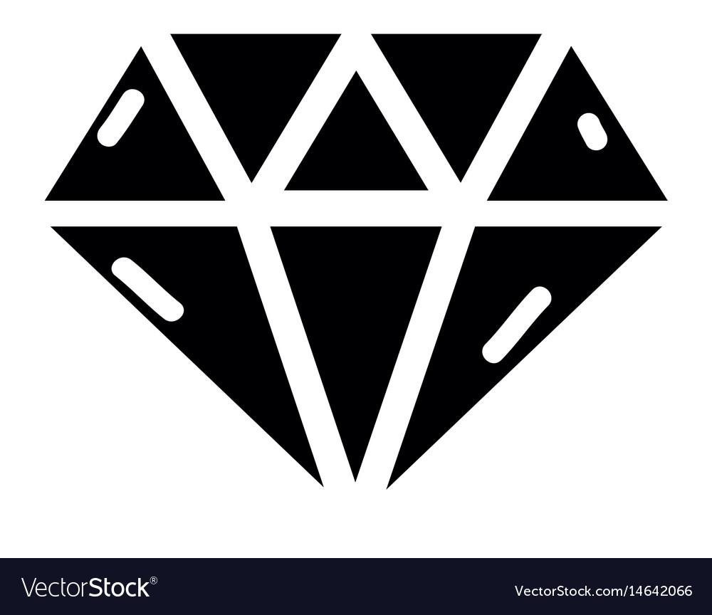 Contour cute diamond luxury accessory gem
