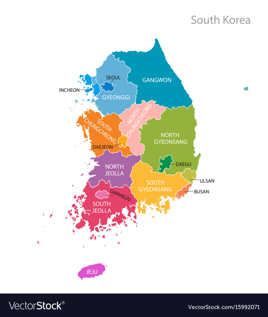 Map of south korea I Need A Map Of South Korea on a map of the u, a map of the florida keys, a map of the european countries, a map of soviet union, a map of the far east, a map of estonia, a map of japan, a map of vietnam, a map of the pentagon, a map of moldova, a map of indonesia, a map of vanuatu, a map of andorra, a map of anguilla, a map of seychelles, a map of other country, a map of korean war, a map of the united, a map of u.s.a, a map of tuvalu,