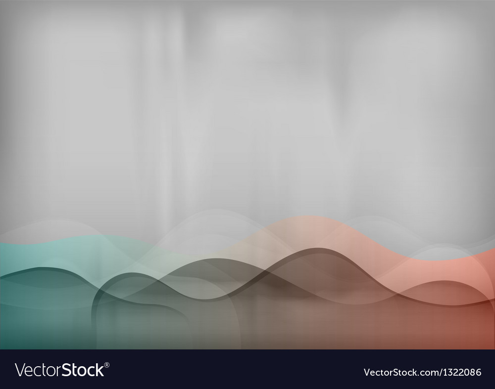 Background pastel simple wave