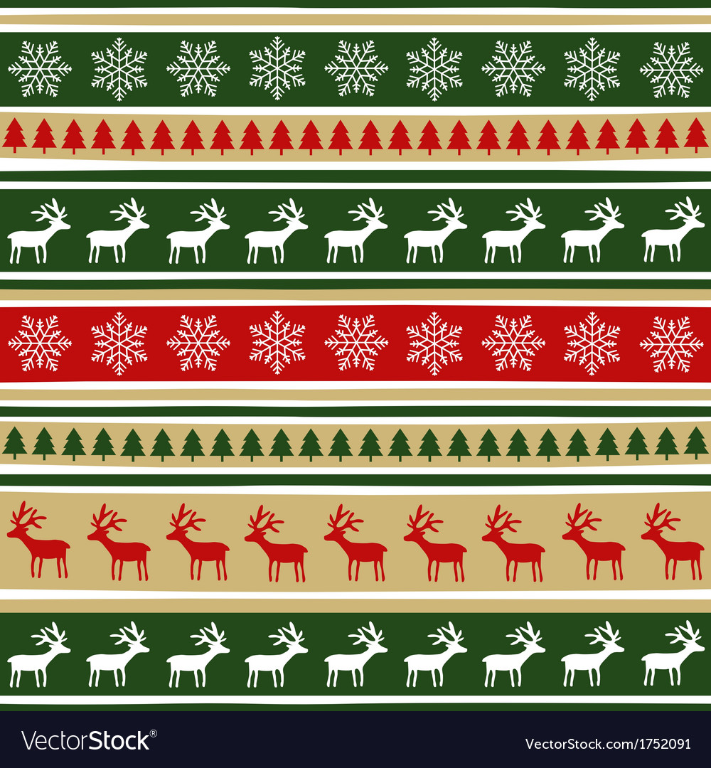Christmas background8