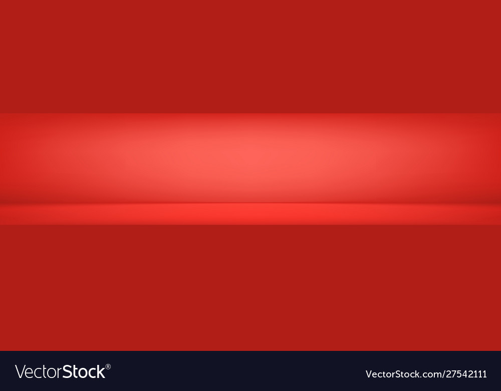 Luxury coral pink color abstract background