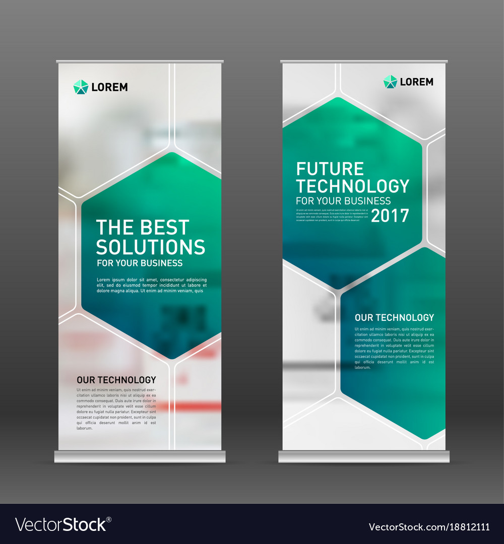 Background Banner Banners Digital Marketing Banners