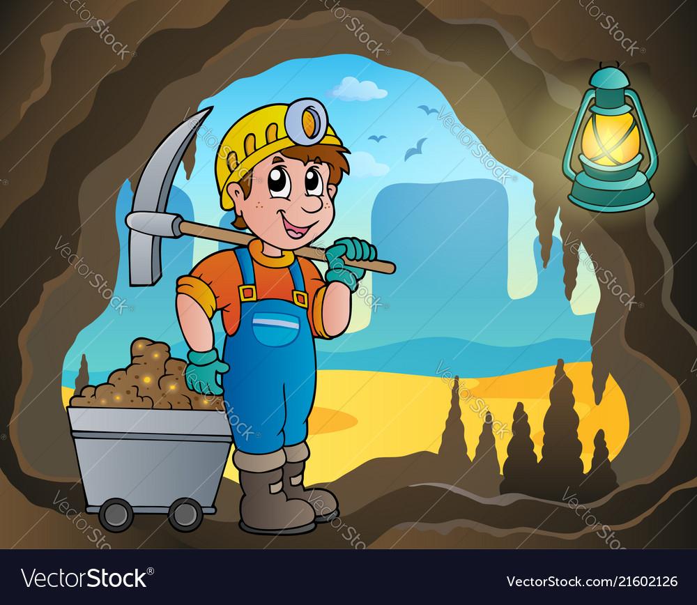 Марта картинки, день шахтера картинки для детей