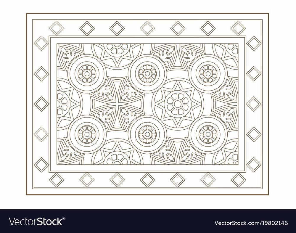 Carpet Pattern Design - Carpet Vidalondon