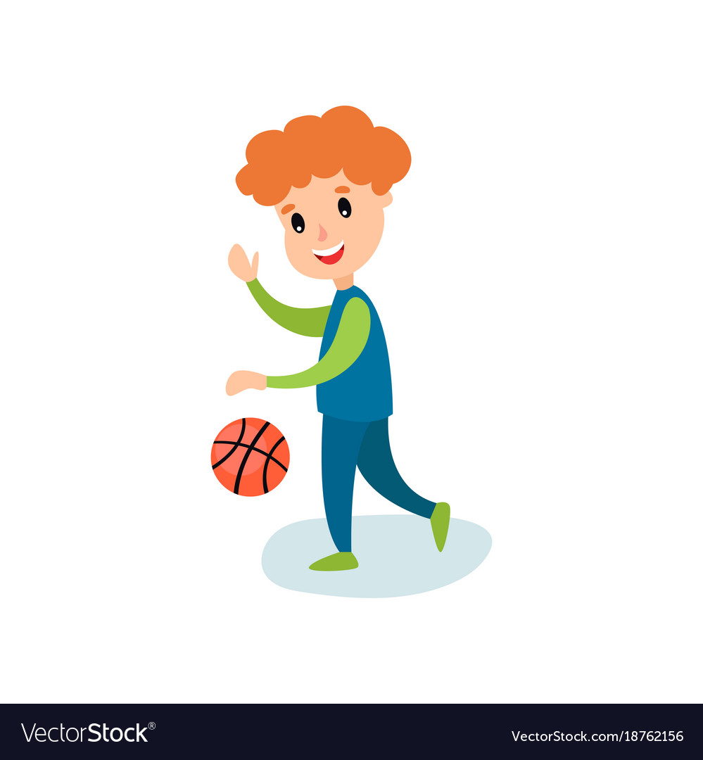 Boy clipart basketball player, Boy basketball player Transparent FREE for  download on WebStockReview 2020