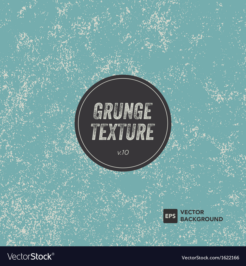 Grunge texture background 10