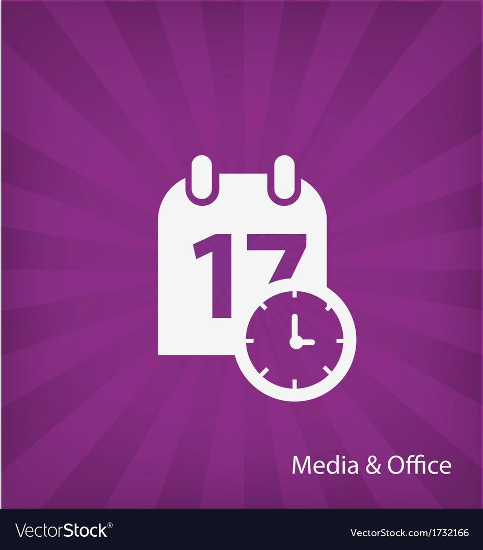 Office Media icon