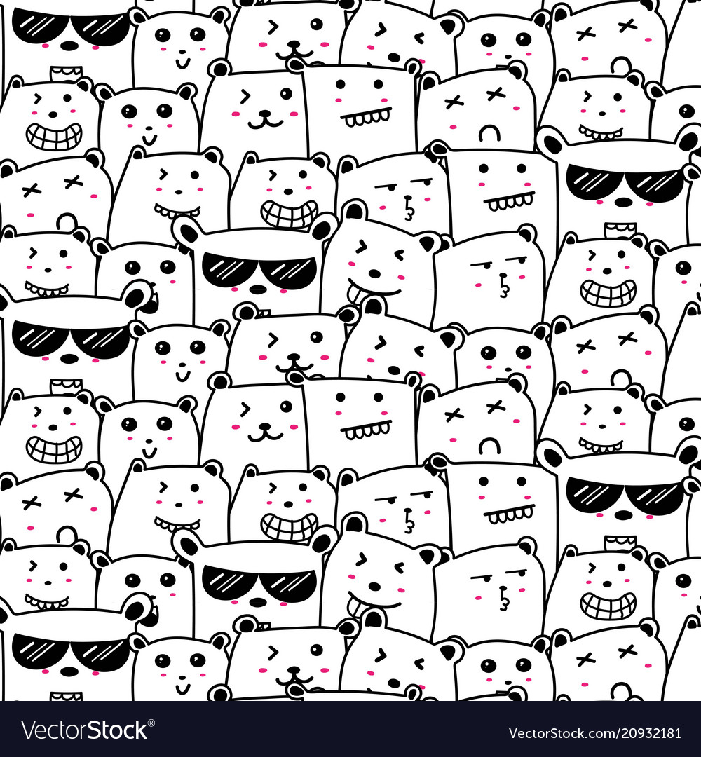 Unduh 62 Koleksi Background Art Doodles HD Terbaik