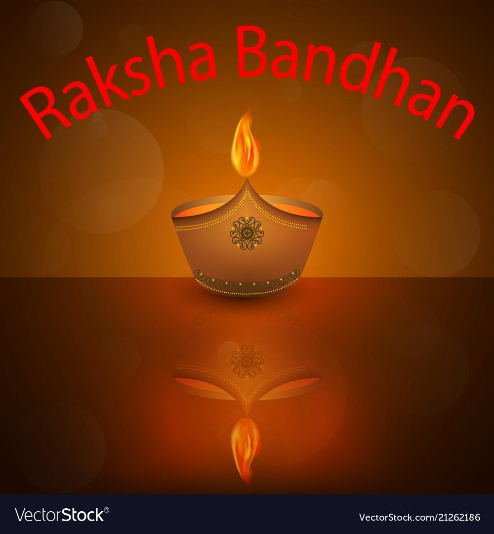 Diwali festival diya