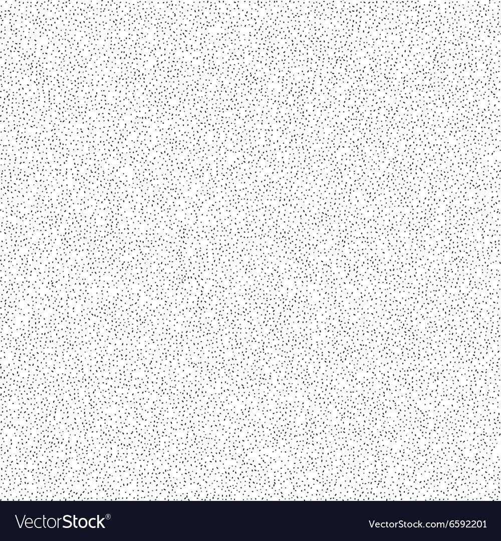 Dust seamless pattern