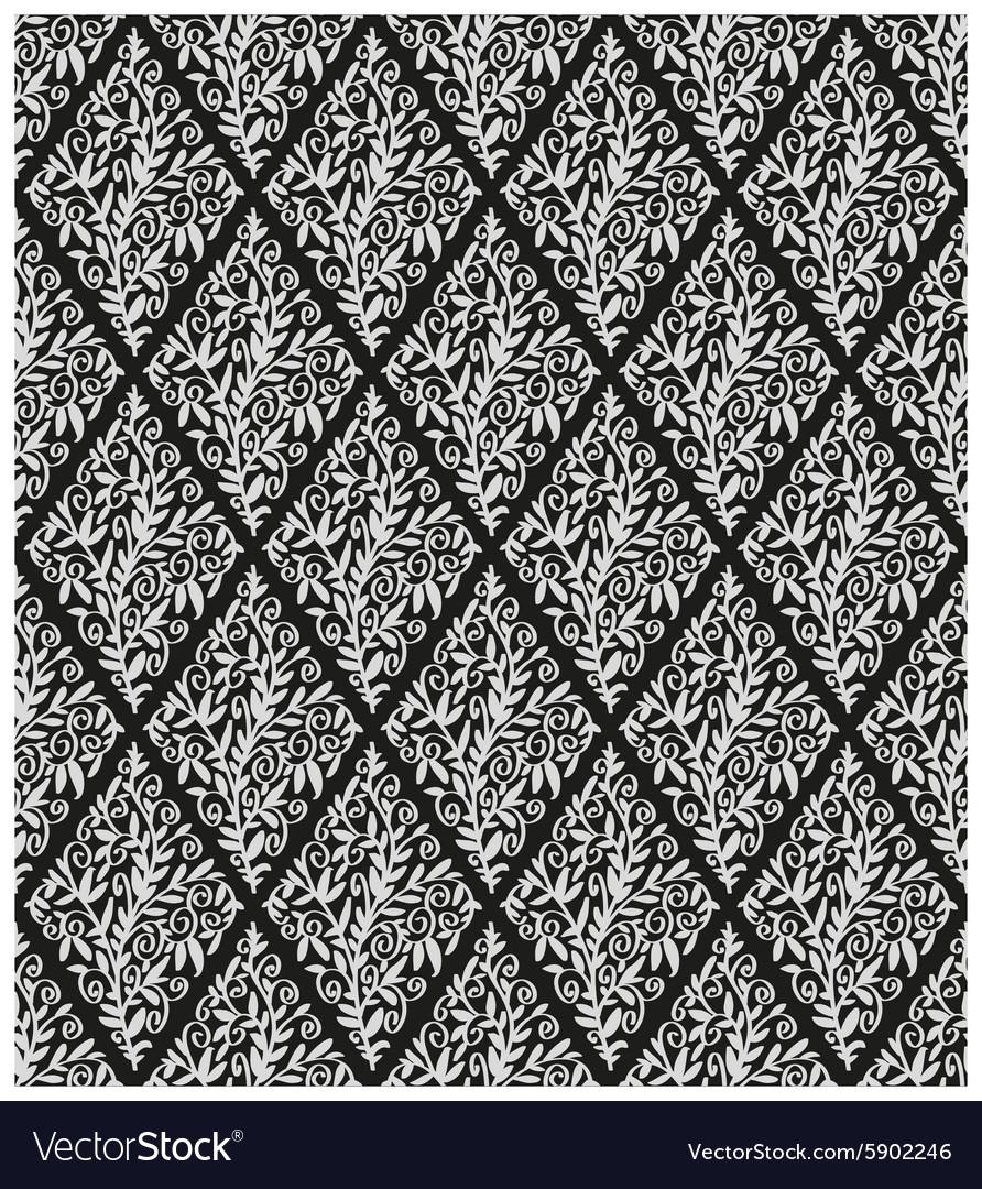 Wallpapers Black Diamond