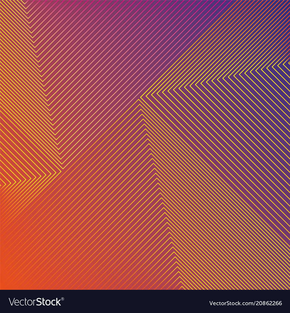 Future geometric background design abstract 3d