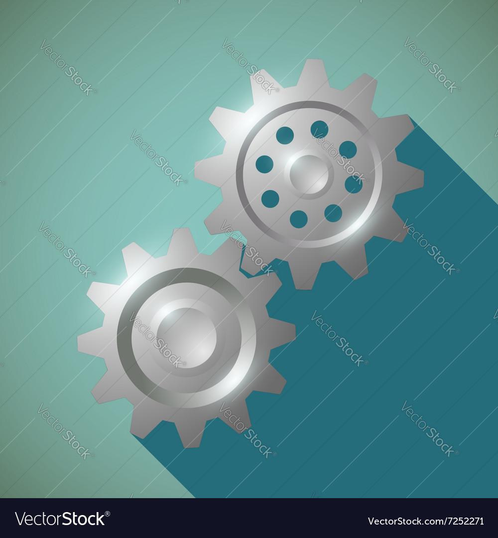 Metal gears Stock