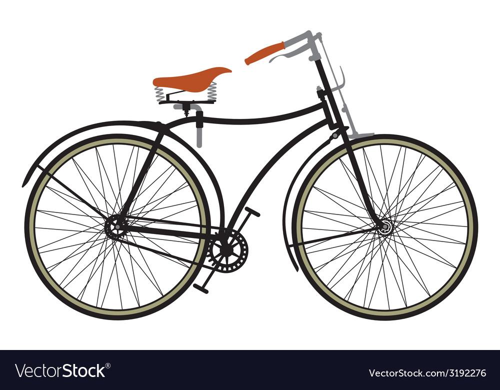 Retro bike1 resize