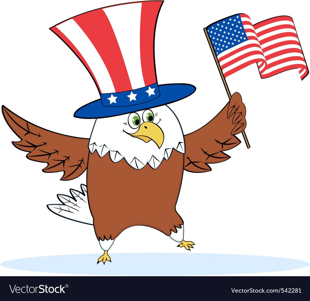 Image result for patriotic images