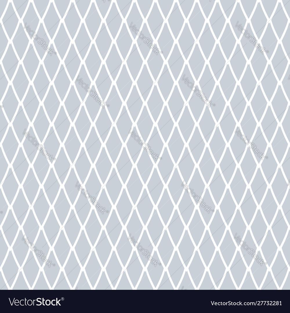 Seamless diamonds pattern