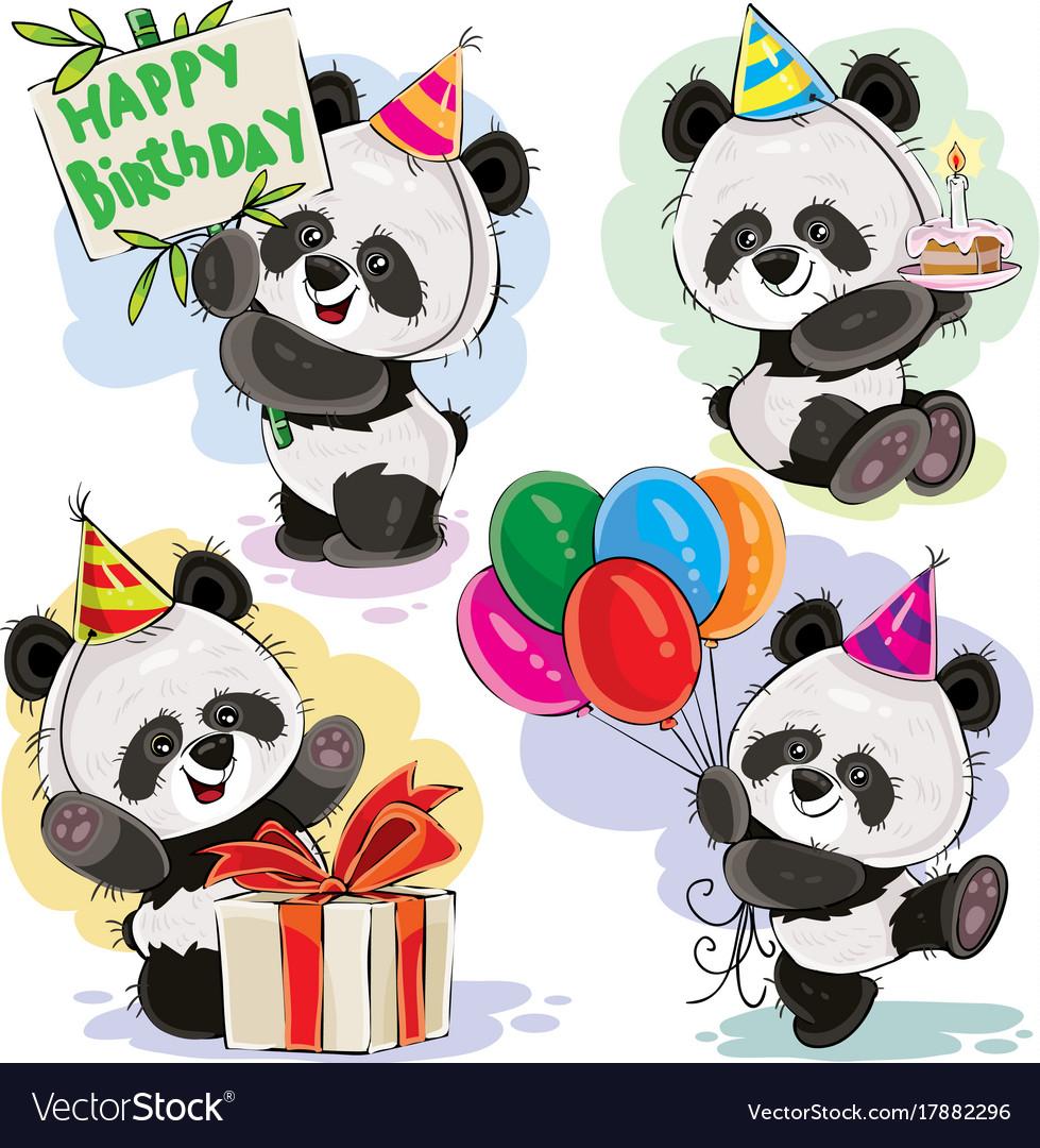 panda-bear-baby-celebrates-birthday-cartoon-vector-17882296.jpg