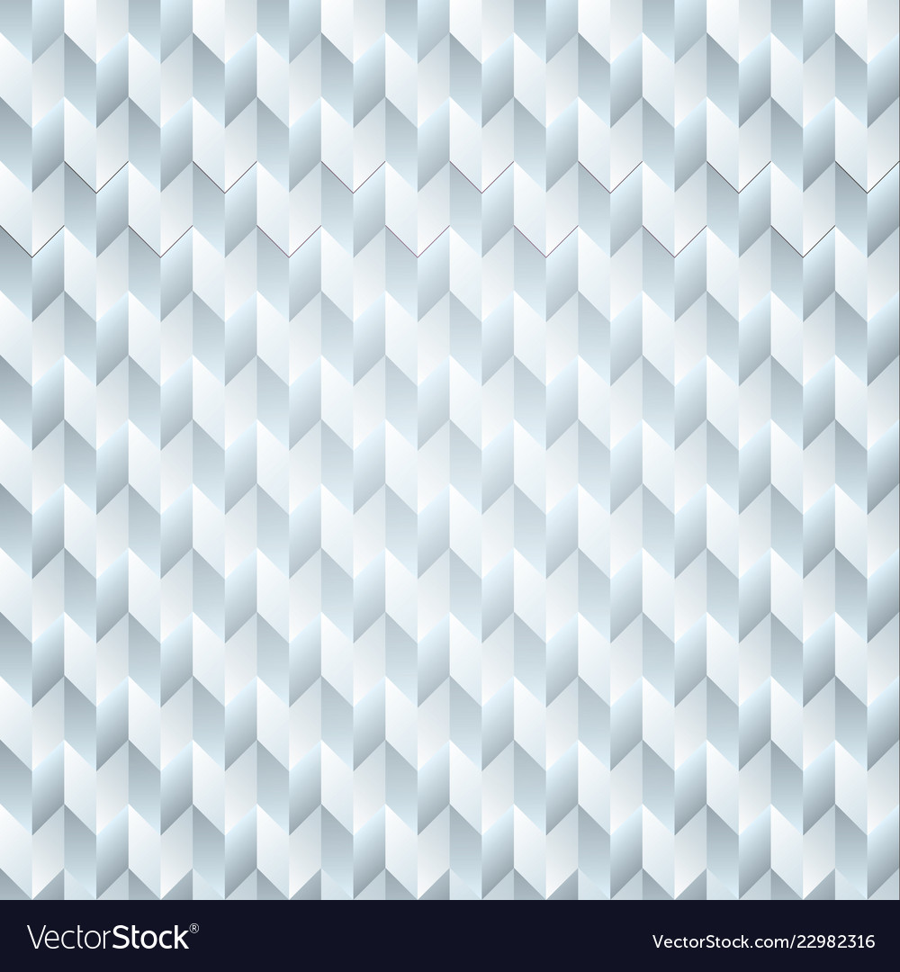 Abstract seamless digital background light silver
