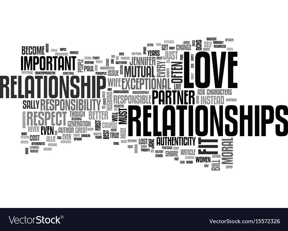 Are you fit to love text word cloud concept