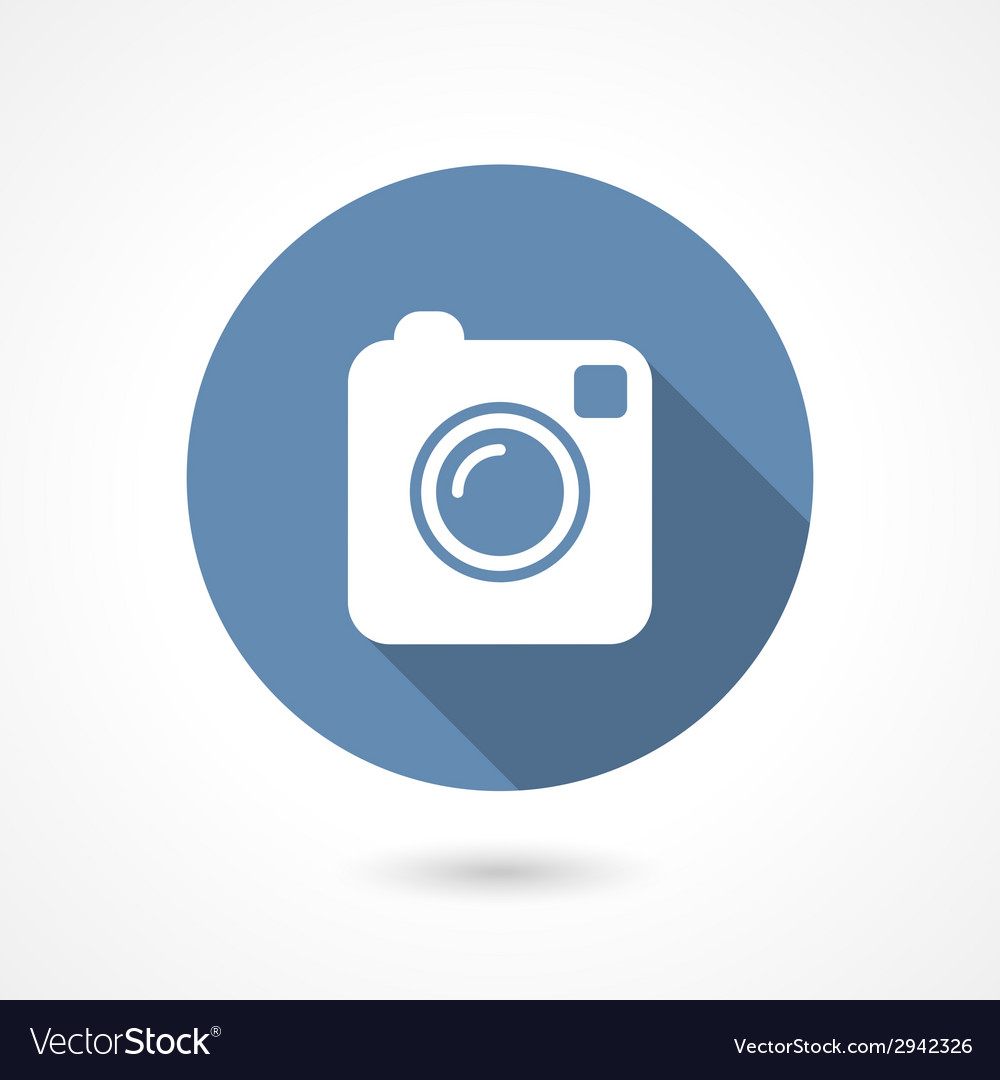 download instagram pictures full resolution