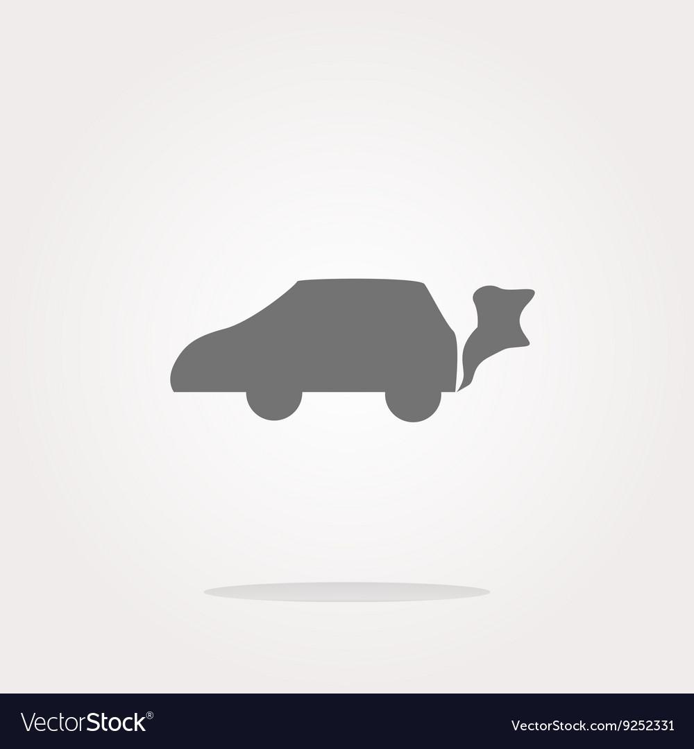 Car Icon car Icon car Icon Art car Icon