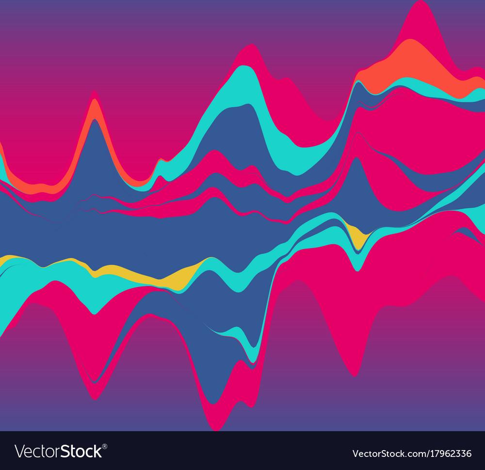 Big Data Visualization Graph Data Magneto Wiring Diagram
