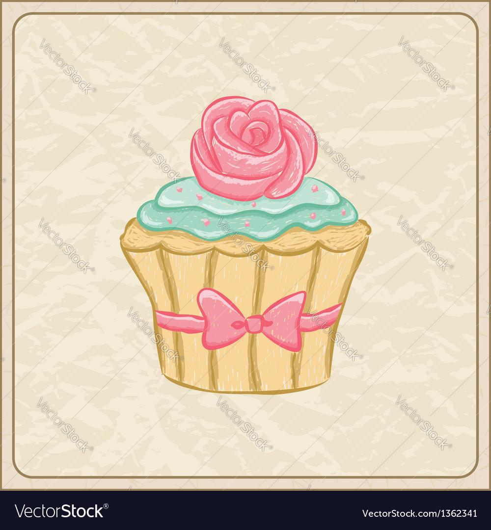 Cupcakes05