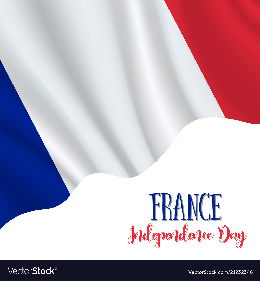 14 july france independence day background