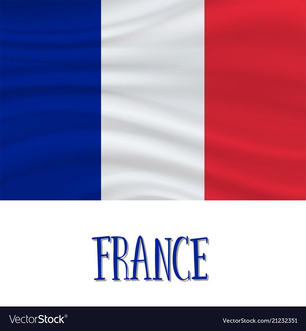 14 july france independence day background